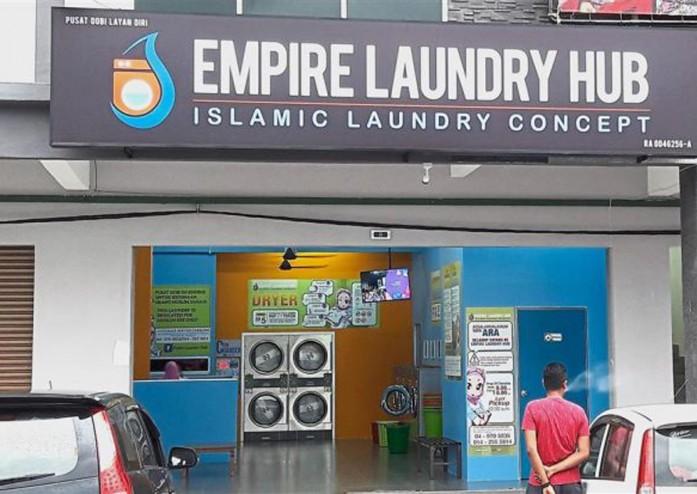 muslimlaundry_290917_thestar